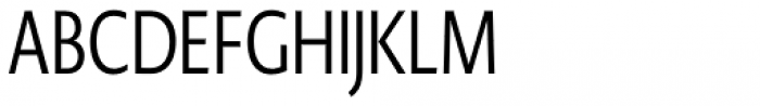 Novel Display Regular Extra Compressed Font UPPERCASE