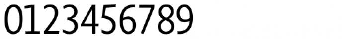 Novel Display Regular Extra Condensed Font OTHER CHARS