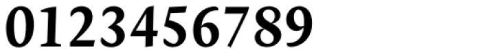 Novel Pro Bold Italic Font OTHER CHARS