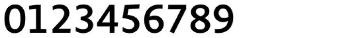 Novel Sans Pro SemiBold Font OTHER CHARS