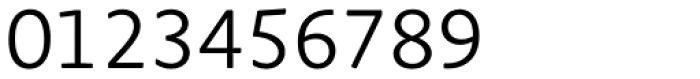 Novel Sans Rounded Pro Light Font OTHER CHARS