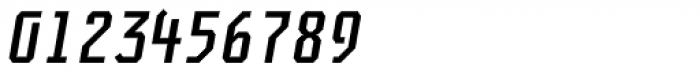 Novice Cond Bold Obl Font OTHER CHARS