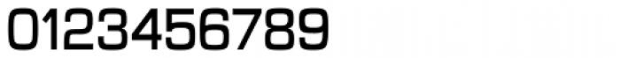 Novin Condensed Font OTHER CHARS