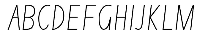 NSW ACT School Handwriting Font Font UPPERCASE