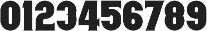 Nurjan Free otf (400) Font OTHER CHARS