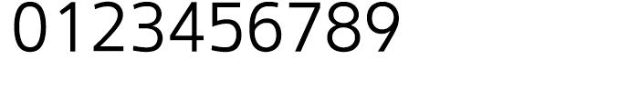 Nud Motoya Cedar W2b Font OTHER CHARS