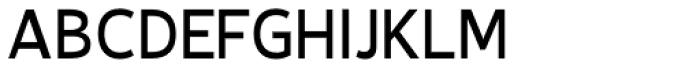 Nuby Bold Font UPPERCASE