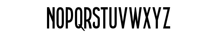 NVDAASDAWADIDOHI Font UPPERCASE