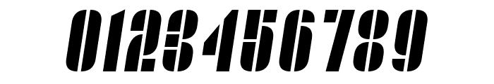 Nyamomobile Font OTHER CHARS