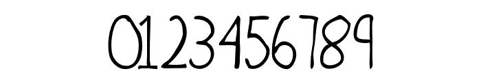 Obelisque Font OTHER CHARS
