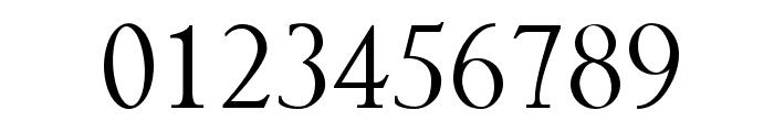 OblivionFont Font OTHER CHARS