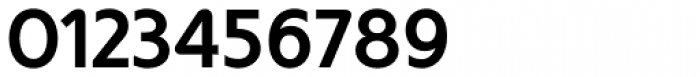 Oblik Bold Font OTHER CHARS