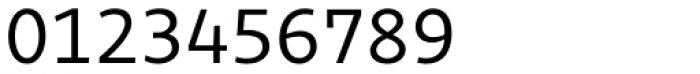 Obliqua Pro Regular Font OTHER CHARS