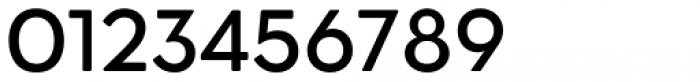 Oblivian Medium Font OTHER CHARS