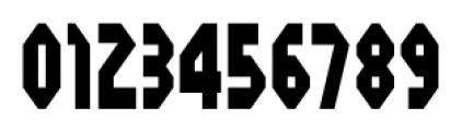 Octoville Regular Font OTHER CHARS