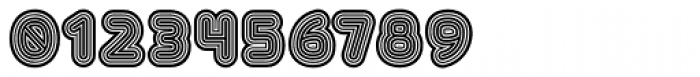 Occulista Quatro Font OTHER CHARS