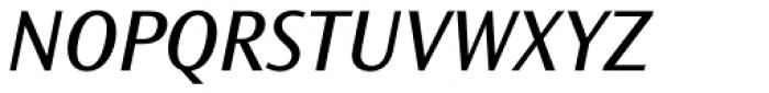 Ocean Sans Std Book Font