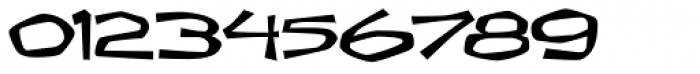 Ocovilla AOE Font OTHER CHARS