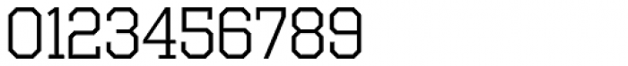 Octin Sports Book Font OTHER CHARS