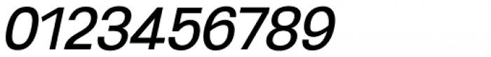 Oddlini Regular Condensed Ut Obli Font OTHER CHARS