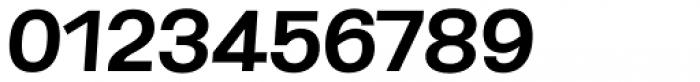Oddlini Semi Bold Se Condensed Se Obli Font OTHER CHARS