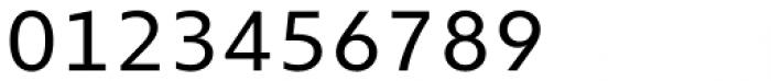Odisseia Regular Font OTHER CHARS