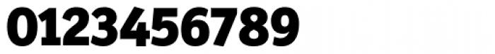 Officina Display Black Font OTHER CHARS