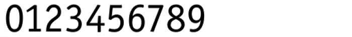Officina Sans Book Font OTHER CHARS