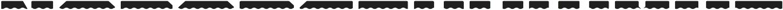 Ogra Clause Sky otf (400) Font UPPERCASE