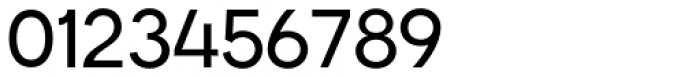 Okta Regular Font OTHER CHARS