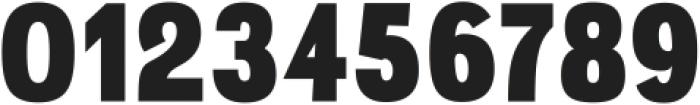 Old West Regular ttf (400) Font OTHER CHARS