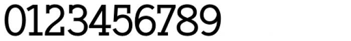 OL Egyptian Medium Font OTHER CHARS