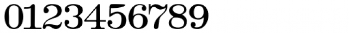 Olivetti Typewriter Font OTHER CHARS