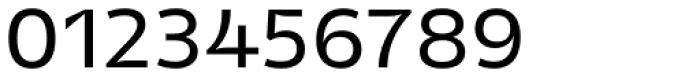 Olivine Wide Regular Font OTHER CHARS