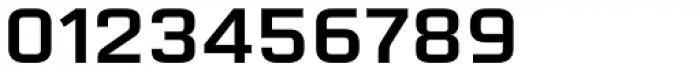 Olney Medium Font OTHER CHARS
