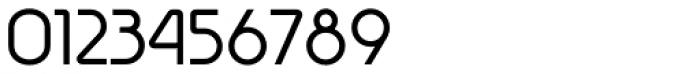 Omni Medium Font OTHER CHARS