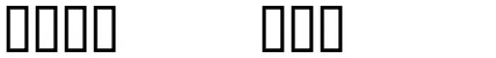 Onomatopedia Source Font OTHER CHARS