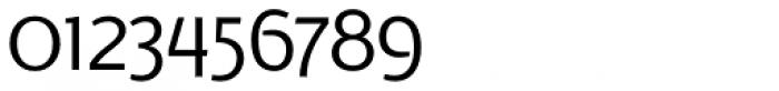 Onward Regular Font OTHER CHARS
