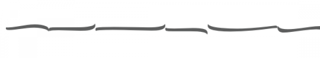 Onthel Swash Font UPPERCASE