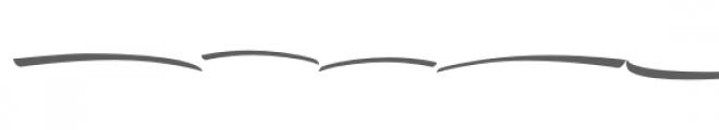 Onthel Swash Font LOWERCASE
