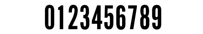 OPTIAlternateOne Font OTHER CHARS