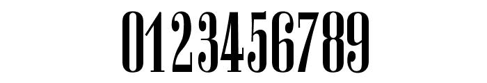 OPTIAmvet Font OTHER CHARS