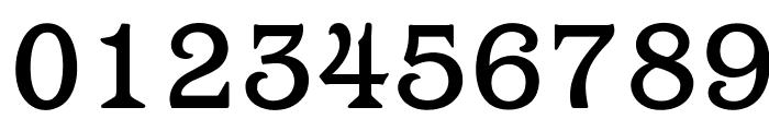 OPTIBarMay-Medium Font OTHER CHARS