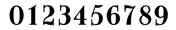 OPTIBurley-Bold Font OTHER CHARS