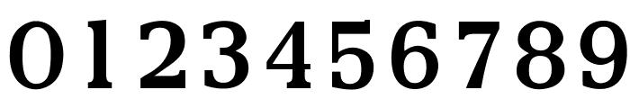 OPTICarvery-Medium Font OTHER CHARS