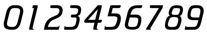 OPTICristetaLite-Italic Font OTHER CHARS