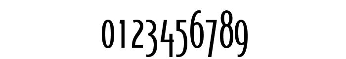 OPTIJake-Antique Font OTHER CHARS