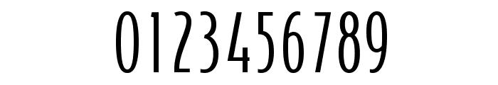 OPTIJake Font OTHER CHARS