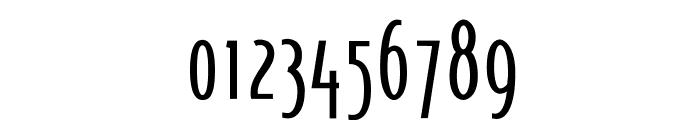 OPTIJakeOSF Font OTHER CHARS
