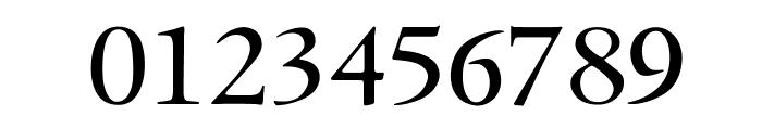 OPTILondon-SemiBold Font OTHER CHARS